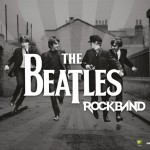 The Beatles : Rock band, le prix