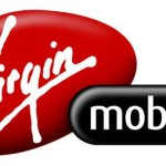 Limitation dans les forfaits Virgin Mobile