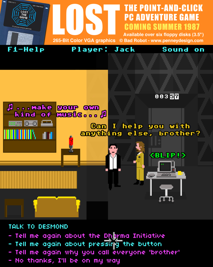 pixel art archives page 3 sur 3 zakstudio. Black Bedroom Furniture Sets. Home Design Ideas