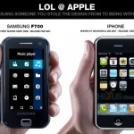 Samsung vs Apple Round 2…
