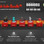Humble Indie Bundle version 3