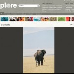 Explorez le monde en photos, vidéos, webcams…