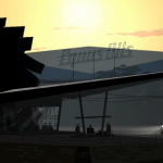 Another World renait avec Kentucky Route Zero