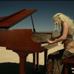 Cosplay Piano – Game of Thrones