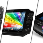 Quelle console portable Android choisir?
