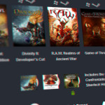 Le Humble Bundle de Focus Interactive