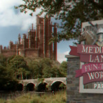 Game of Thrones – Medieval Land