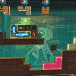 MouseCraft, quand Tetris rencontre les Lemmings