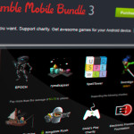 Humble Bundle Android 3