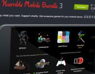humble-android-3