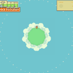 Flappy Birds est mort, vive Flappy Space Program