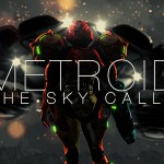 METROID : THE SKY CALLS – Un sublime fan film