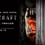 Warcraft – Le trailer officiel en HD