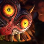 Majora's Mask – Terrible Fate