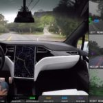 Autopilot Full Self-Driving Hardware Tesla