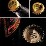 L'alcool peut entrainer une mort lente et douloureuse