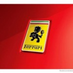 Les logos de marques de voitures version bébé
