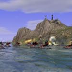 Les 5 meilleurs jeux de stratégie gratuit