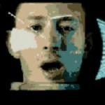 Remake 8bits Radiohead