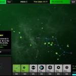 STR gratuit : The Space Game