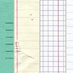 Plus de 200 textures papiers à télécharger