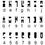 13 langages extra-terrestres décryptés