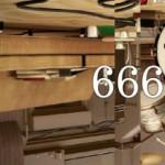 Beatles 666
