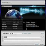 Mixer les sons Star Wars
