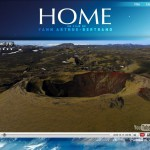 Home, le film est disponible en HD sur YouTube