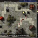 Jeu gratuit : GemCraft Chapter 0