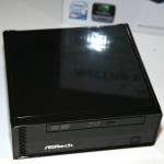 Un mini PC enfin en Full HD : ASRock NetTop ION 330