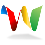 Gagnez une invitation Google Wave
