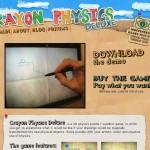 Crayon Physics à prix choisi