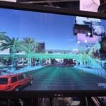 Le tueur de Street View est en 3d