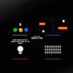 Un jeu coop en ligne
