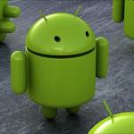 Pourquoi les jeux sur Android ne se vendent pas