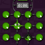 ArmaBoing un jeu bien sympa sur Android