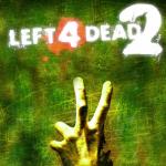 Left 4 Dead 2 soldé à 25€