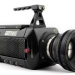 Une caméra HD qui filme à 2800 images par seconde