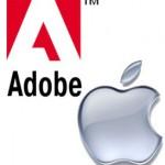 Les applications Flash CS5 refusées par Apple sur l'iPhone