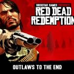 Red Dead Redemption est sorti