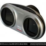 Transformez votre reflex Canon en un appareil 3D