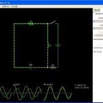 Simulez un circuit électrique avec Circuit Simulator