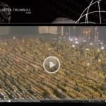 La scène d'Hadès dans Blade Runner expliquée