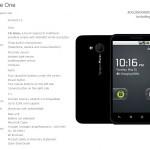 Construisez votre propre mobile Android
