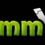 ScummVm 1.2.0