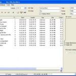 Un bon logiciel pour encoder vos CD en Mp3