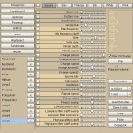 Créez vos propres sons 8-bits