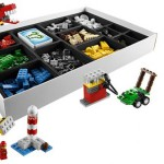 Creationary, le pictionary des Lego