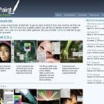 MyPaint le Painter gratuit
